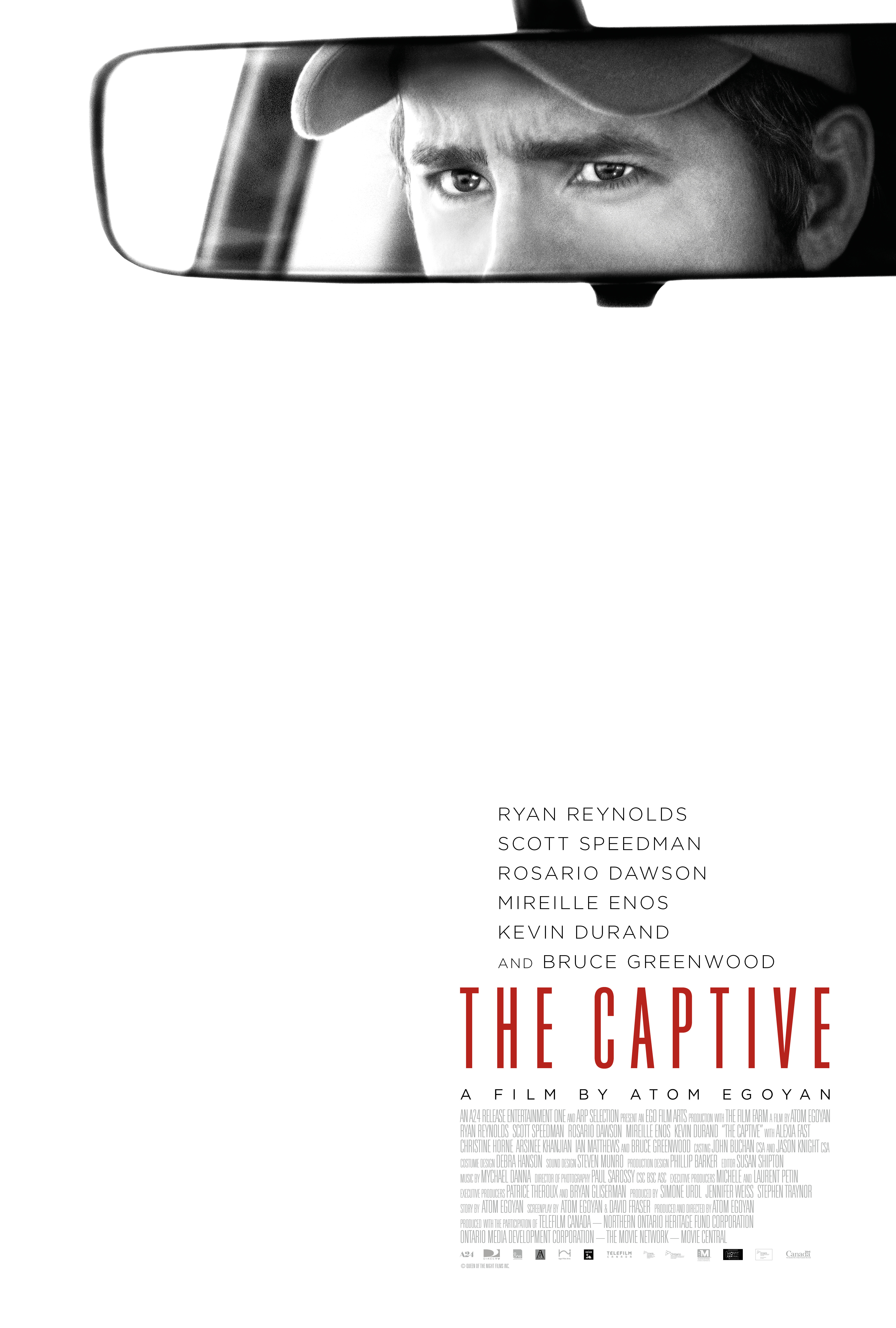 THECAPTIVE-POSTER-F