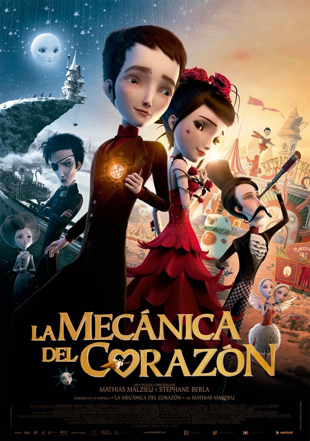 la_mecanica_del_corazon-cartel-5802