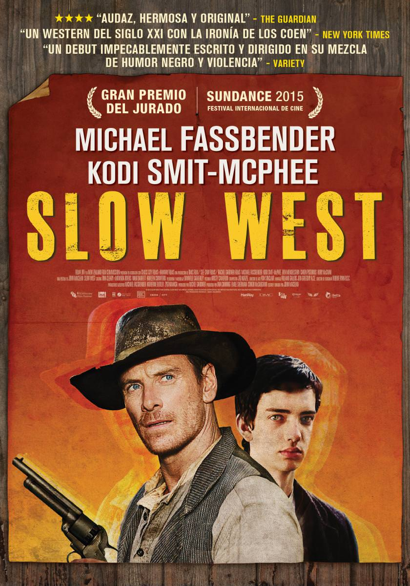 Slow_West-847015743-large