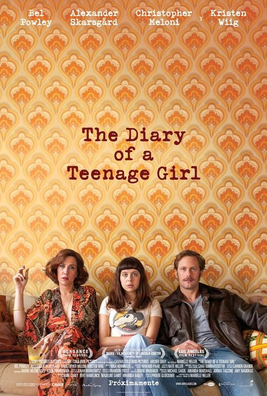 The_Diary_of_a_Teenage_Girl-563689282-large