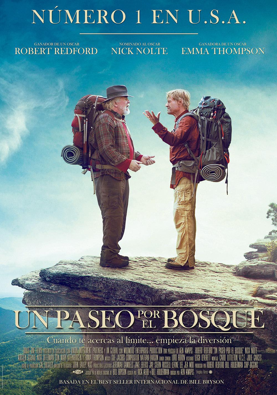 unpaseoporelbosque_5702