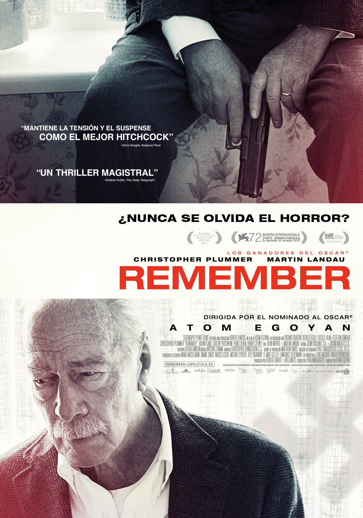 poster_remember2