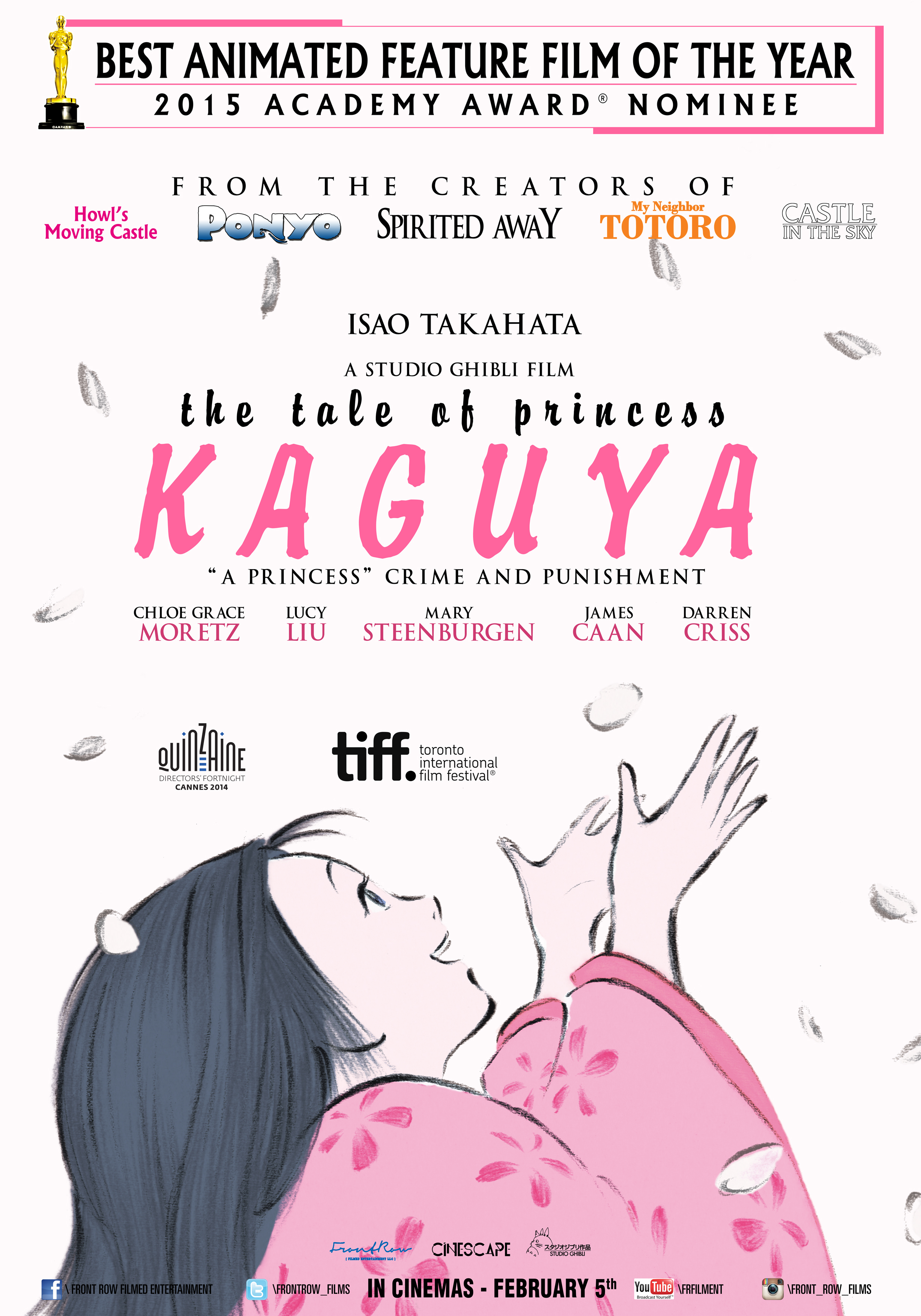 05-02-2015_The-Tale-of-Princes-Kaguya_Official-Poster