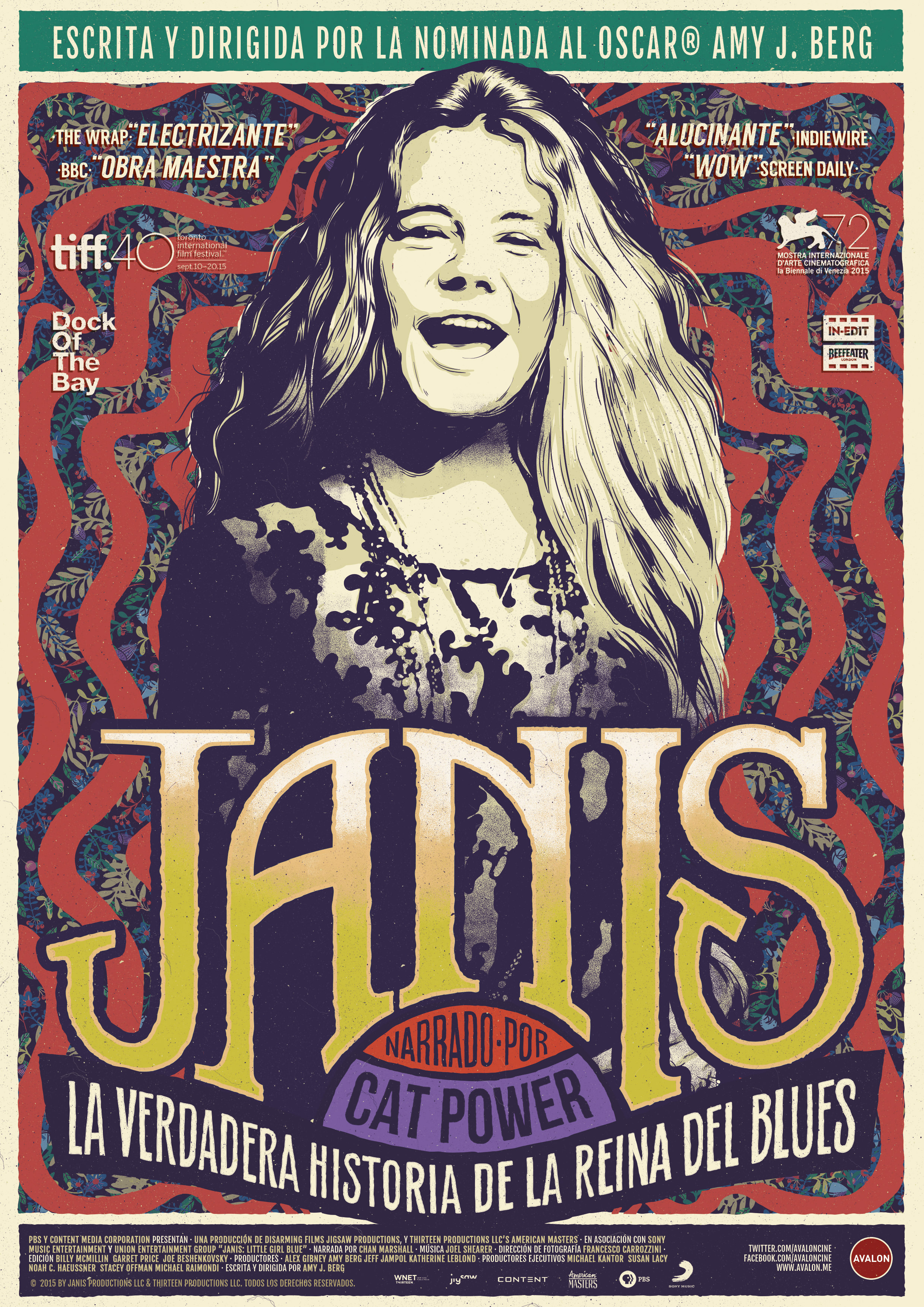 Janis(A4)
