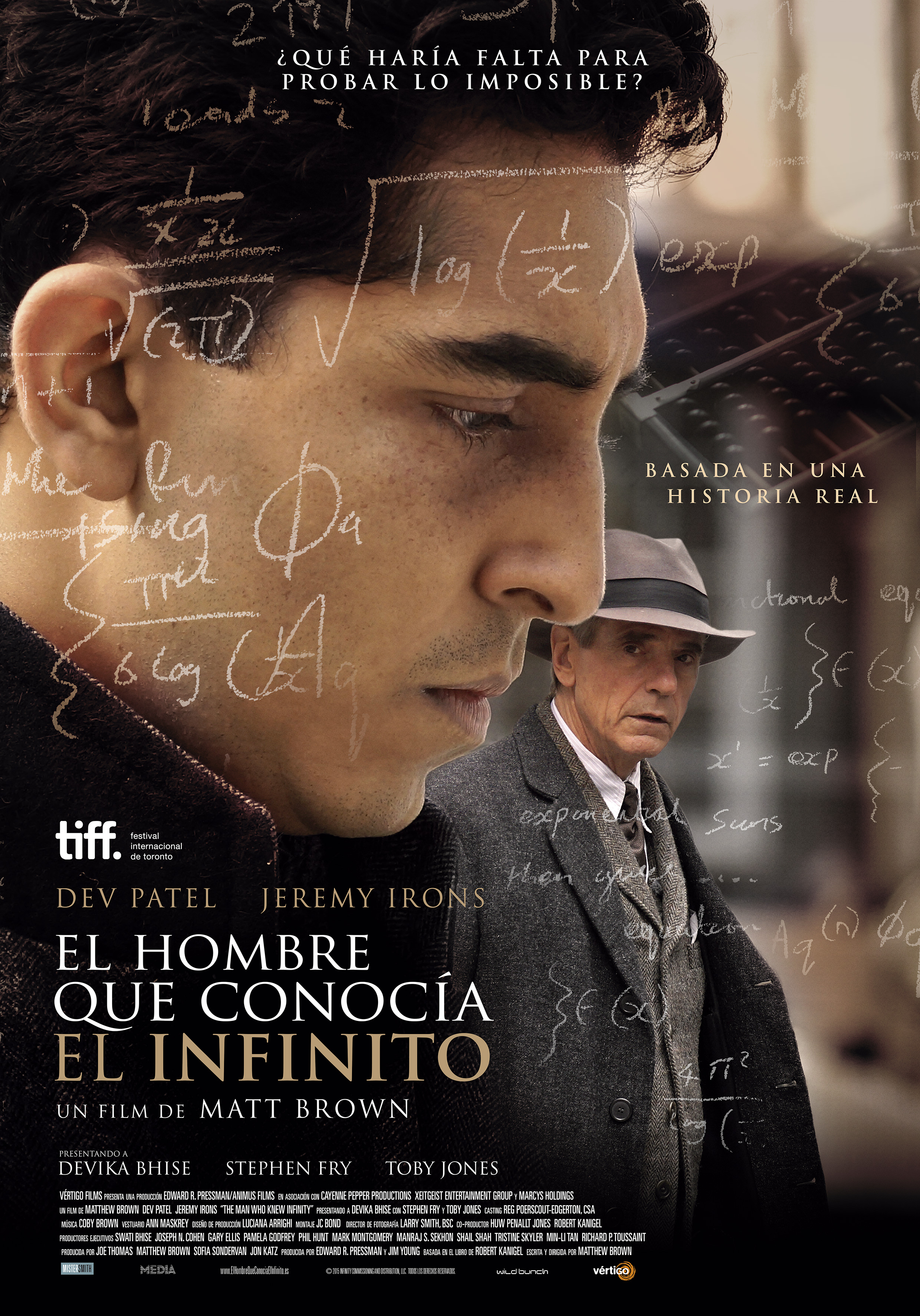 poster_infinito_A4
