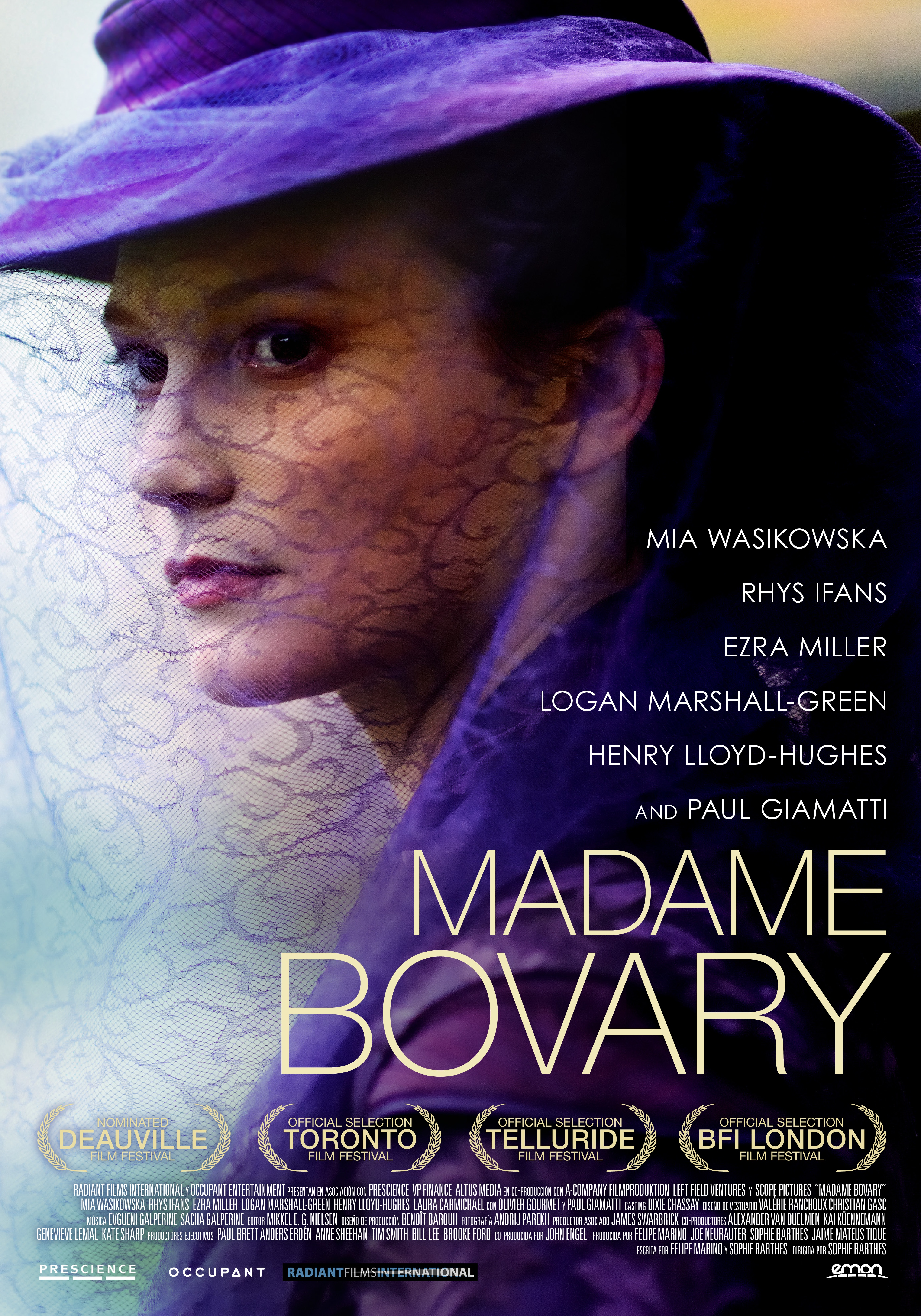 Madame-Bovary_POSTER_HiRes_3MB-001