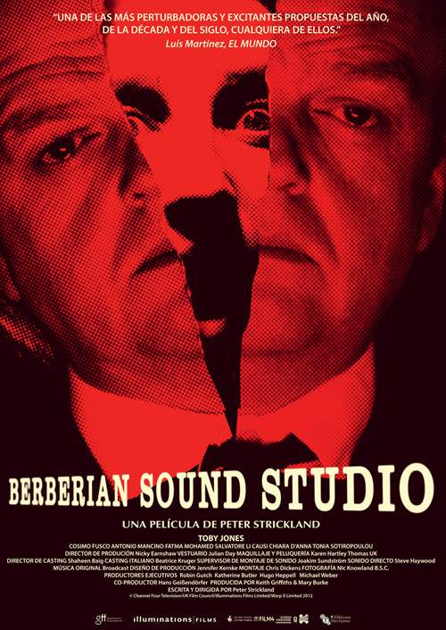 berberian-sound-studio-frontal2