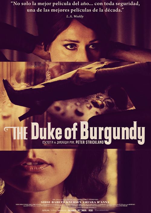 the-duke-of-burgundy-frontal