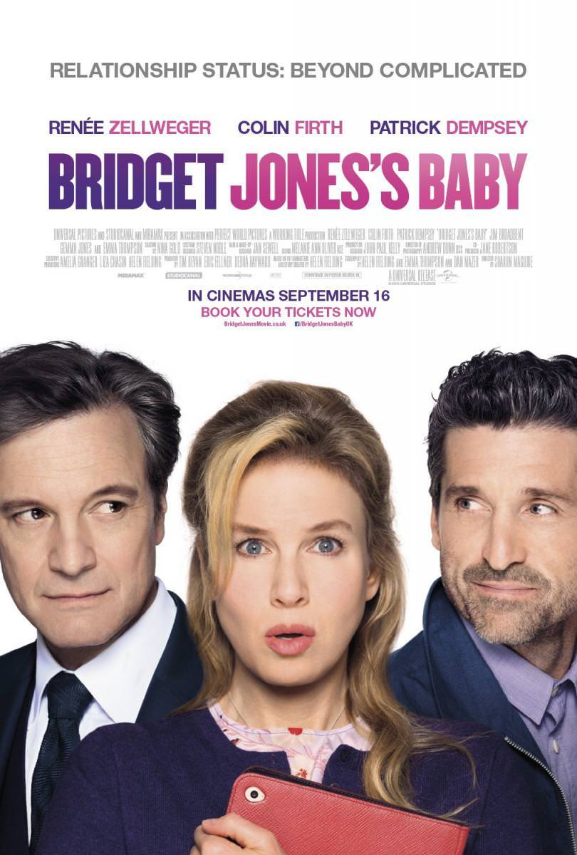 bridget_jones_baby-161697991-large