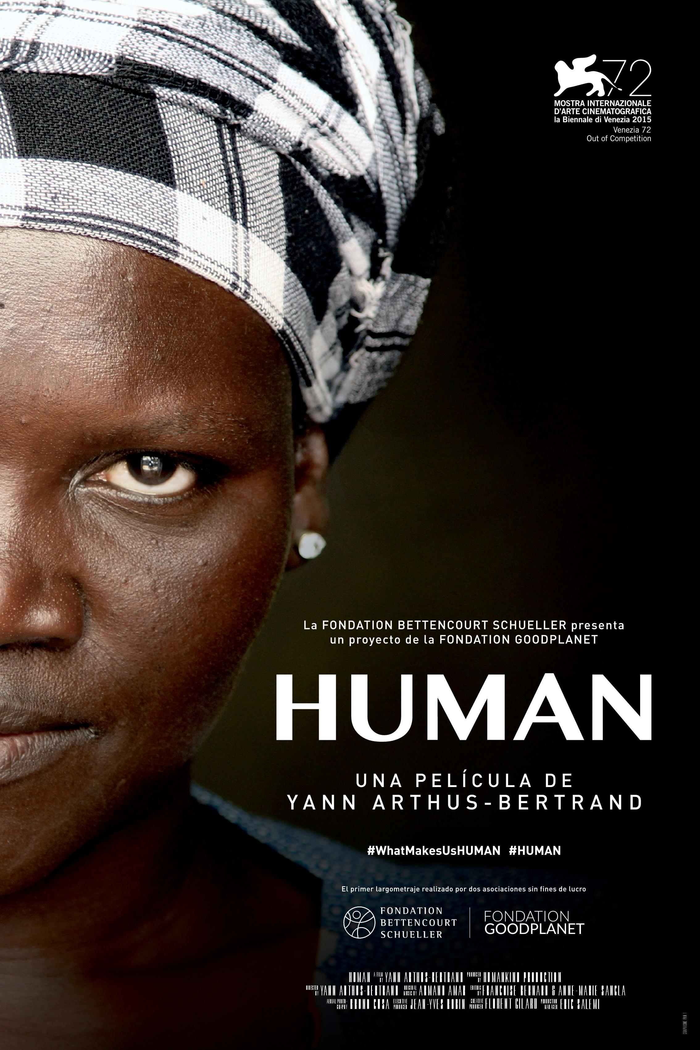cartel-human-400x600-150dpi_es-001