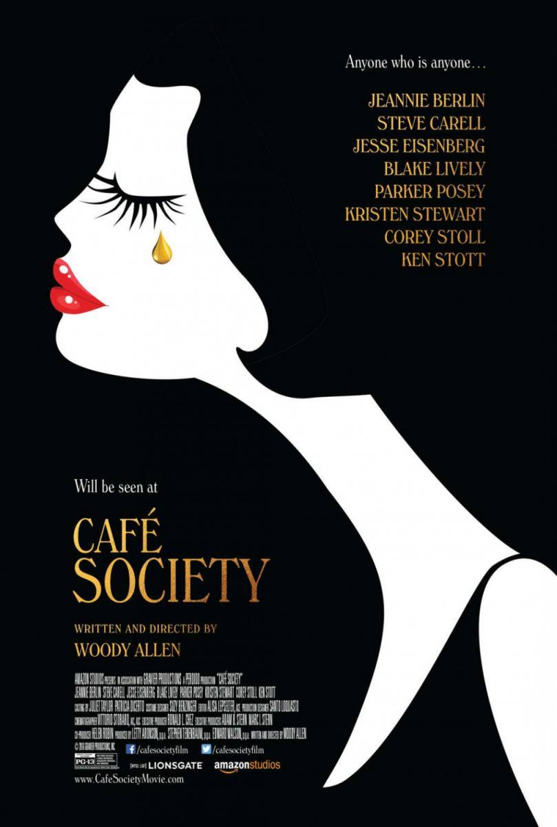 Caf_Society-572459421-large