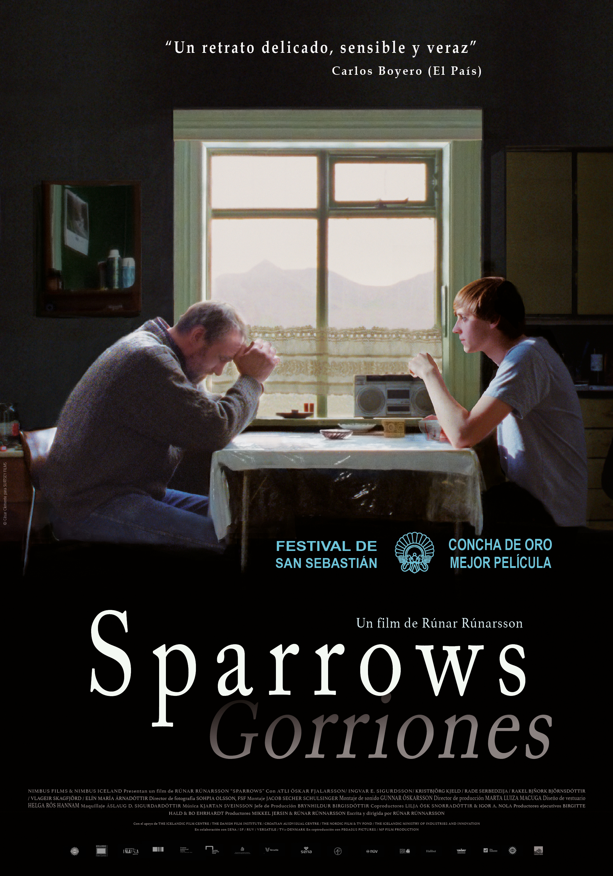 sparrows_cartel_70x1002
