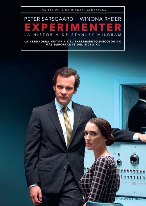 experimenter-frontal-1