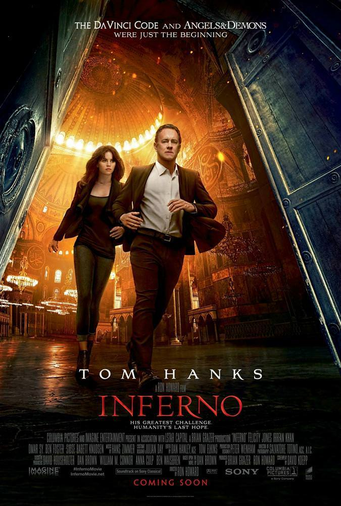 inferno-862700968-large