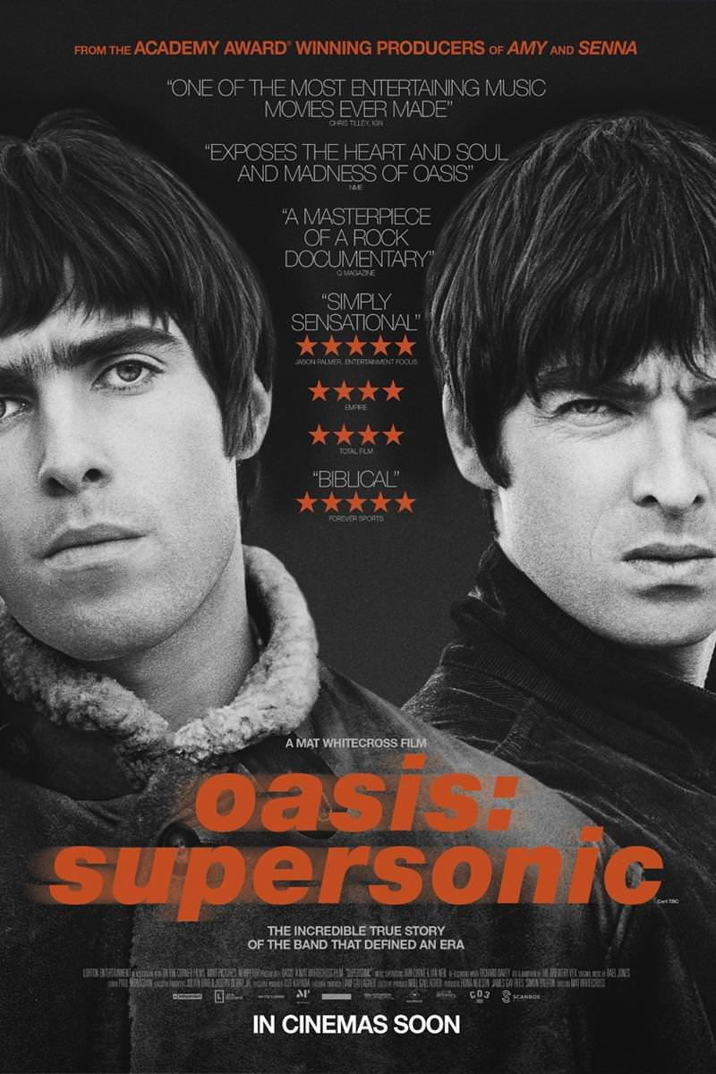 oasis_supersonic-238429303-large