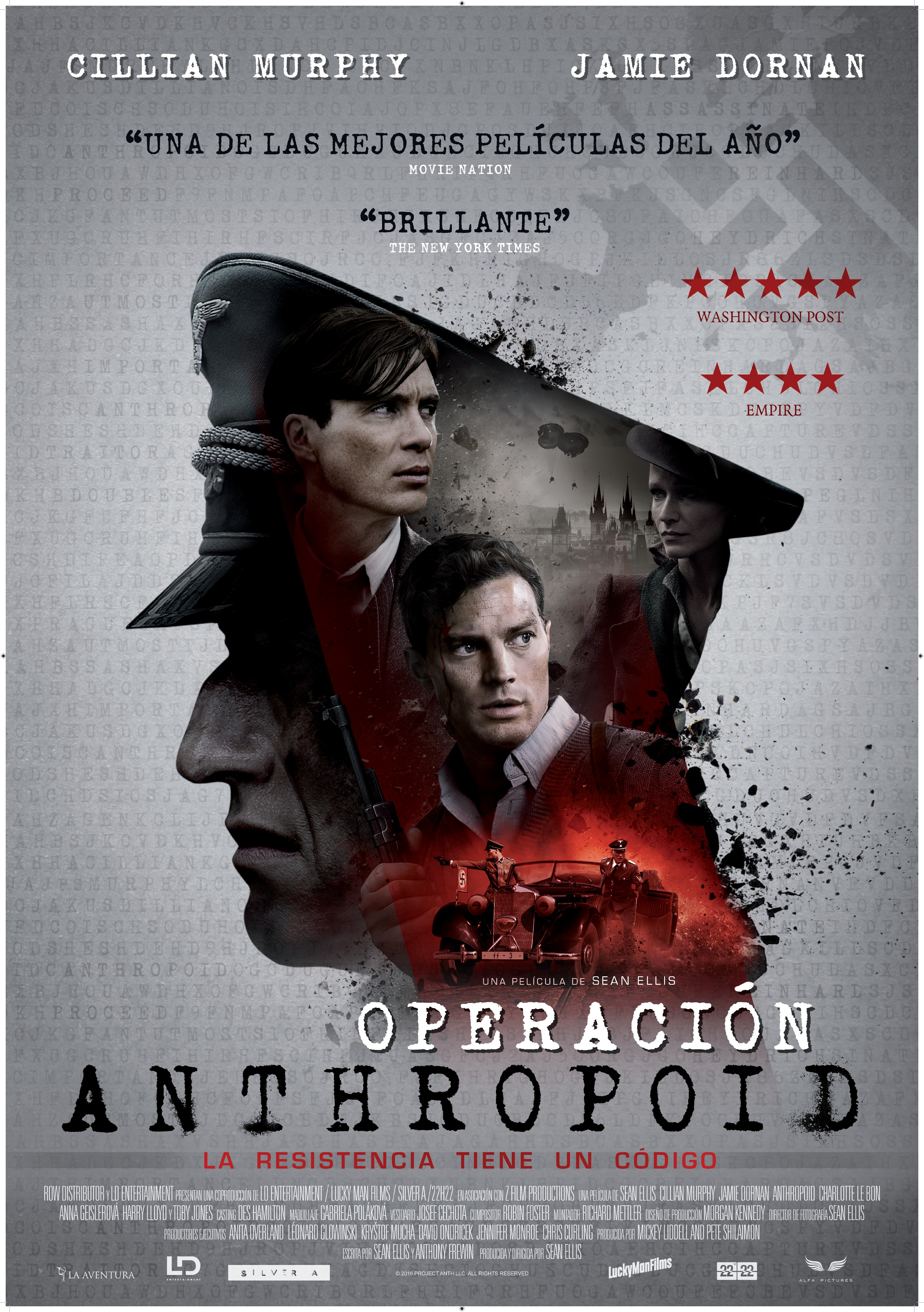 poster_anthropoid_70x100-001
