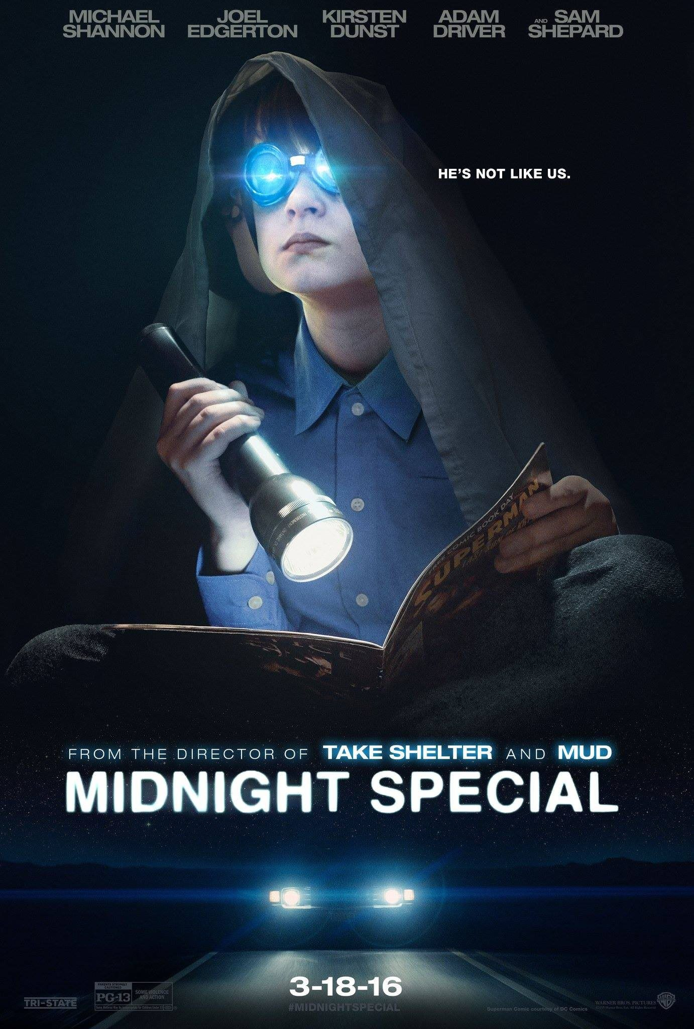 poster-midnight-special-us-poster
