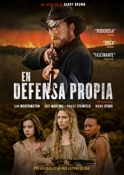 en-defensa-propia-frontal