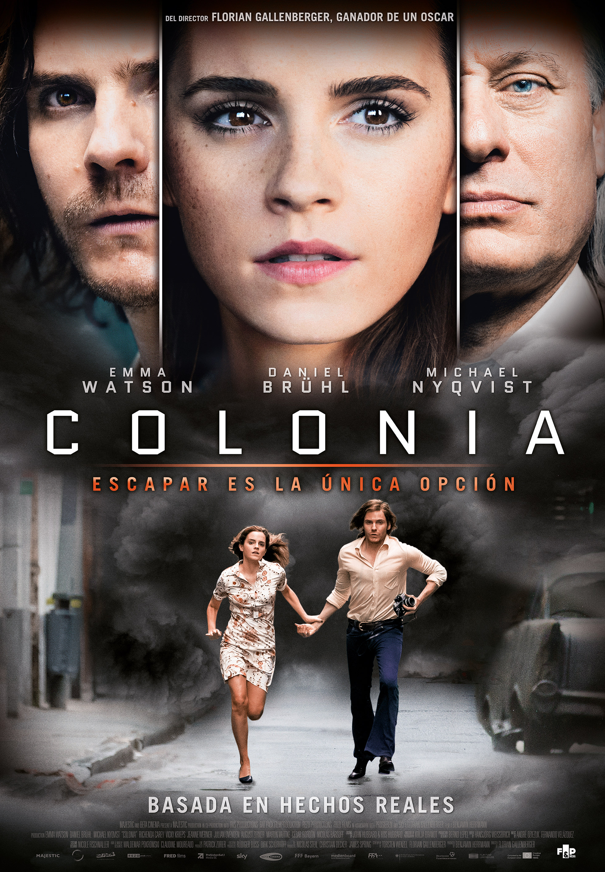 Colonia_Poster_68x98.indd