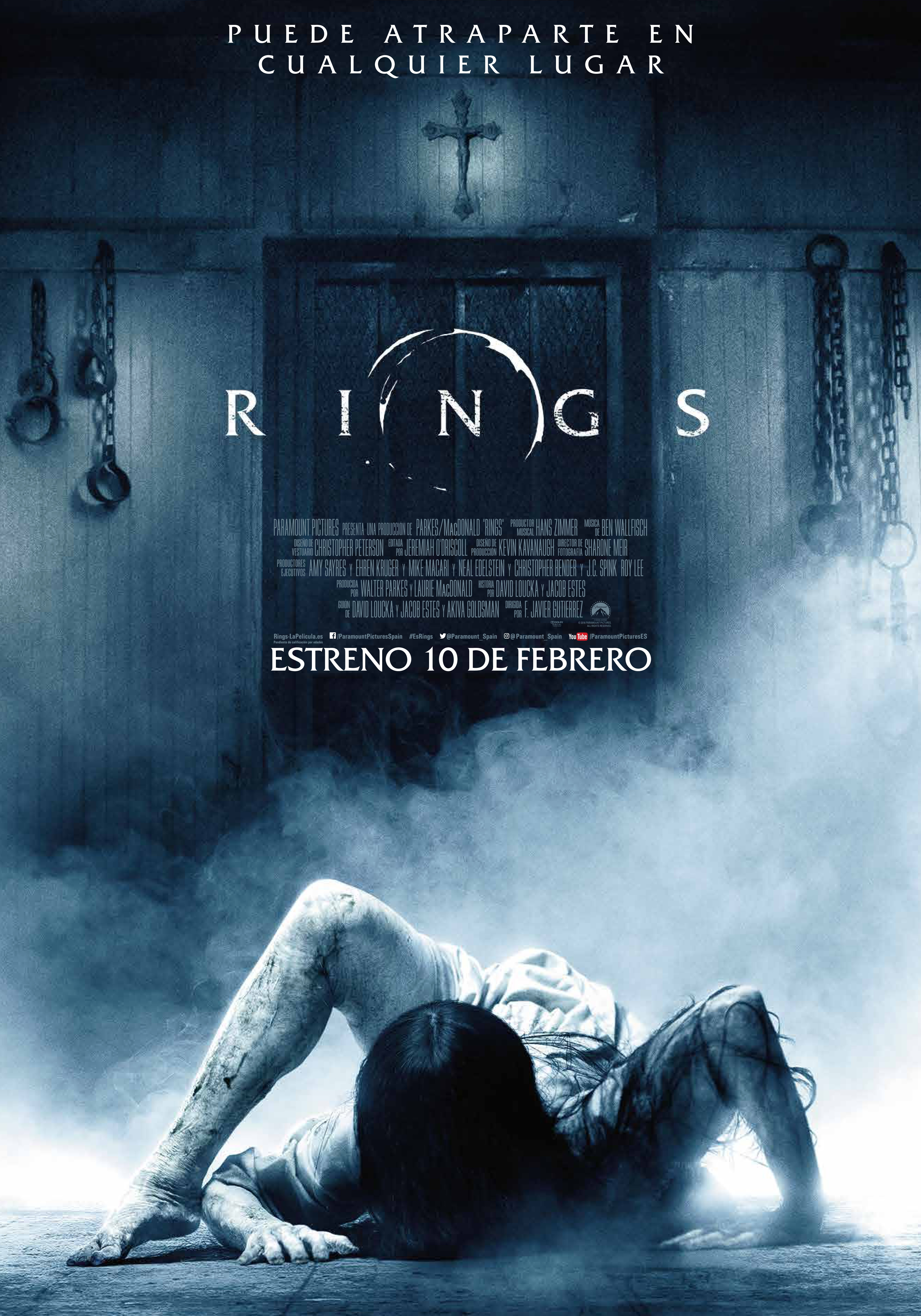 RINGS_poster_definitivo-001