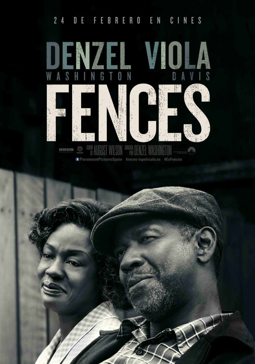 Fences-173035190-large