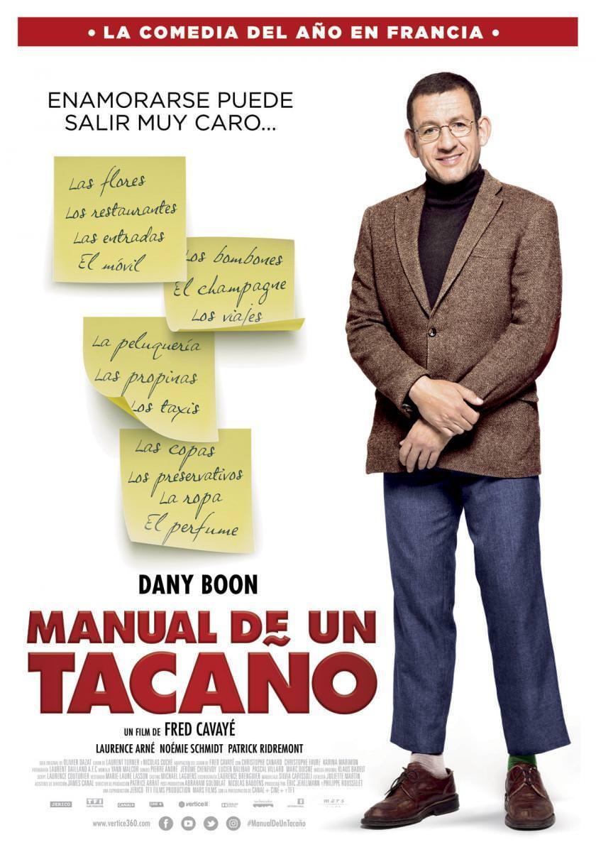 Manual_de_un_taca_o-343116701-large