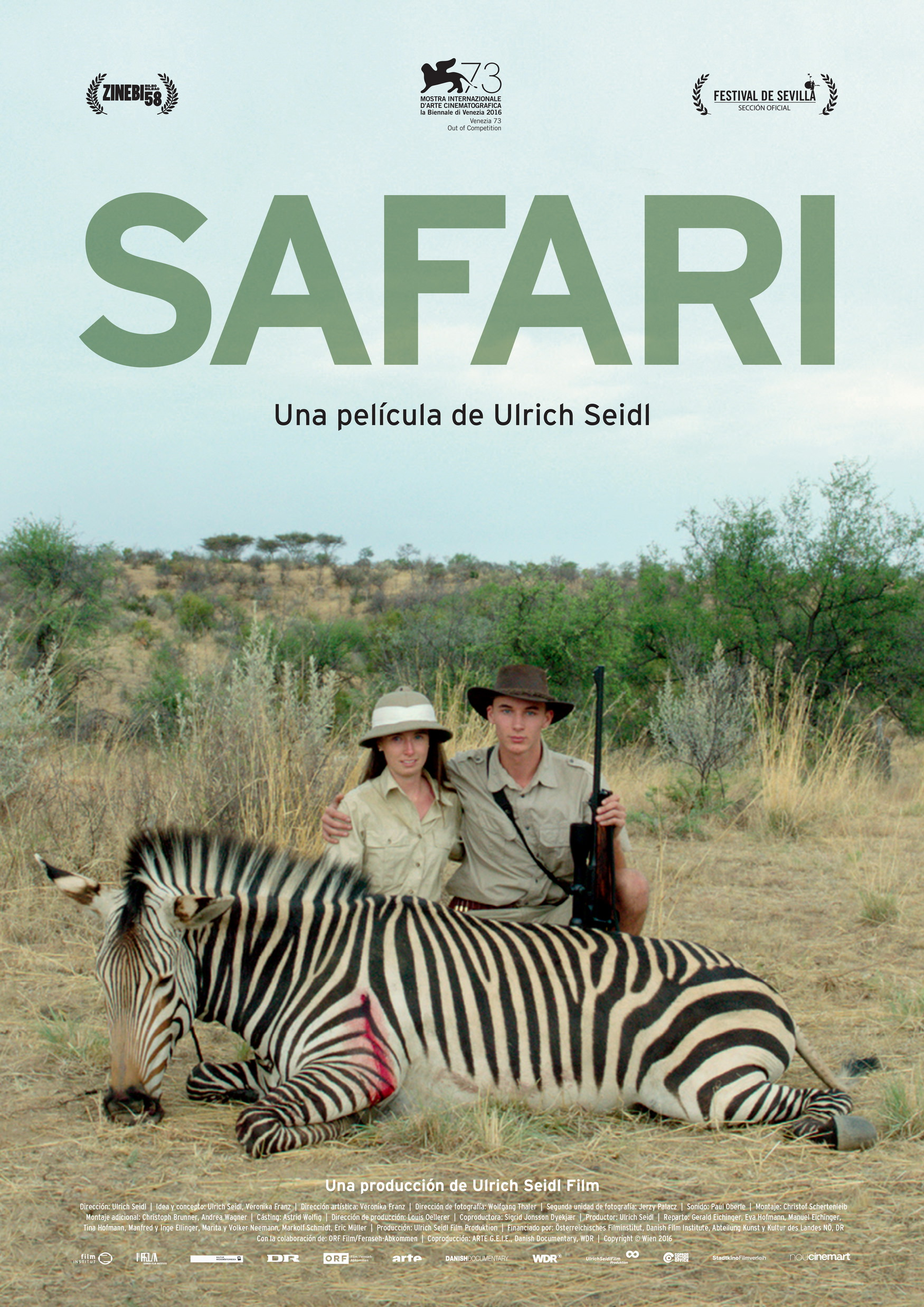 Safari_castella_70x100