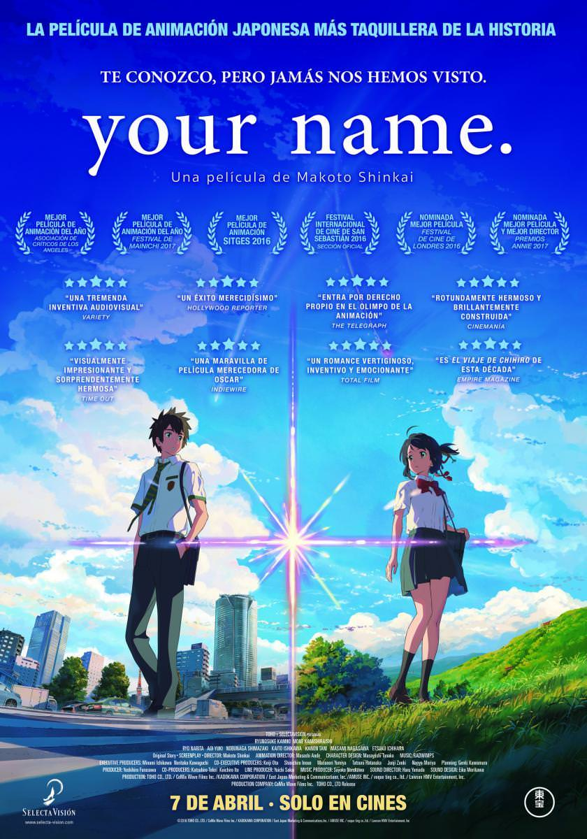 Your_Name-918848583-large