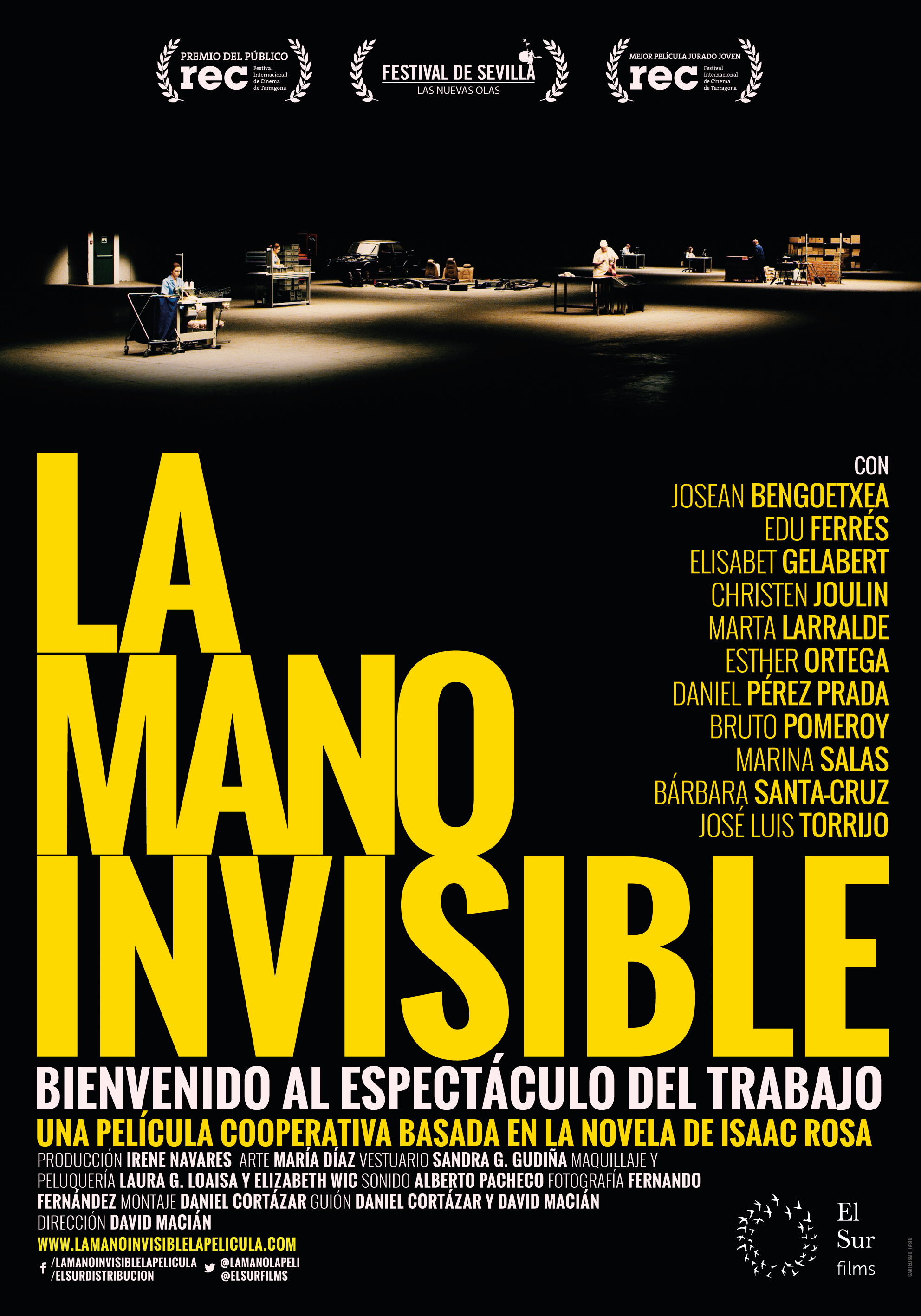 LAMANOINVISIBLE-CARTEL-WEB