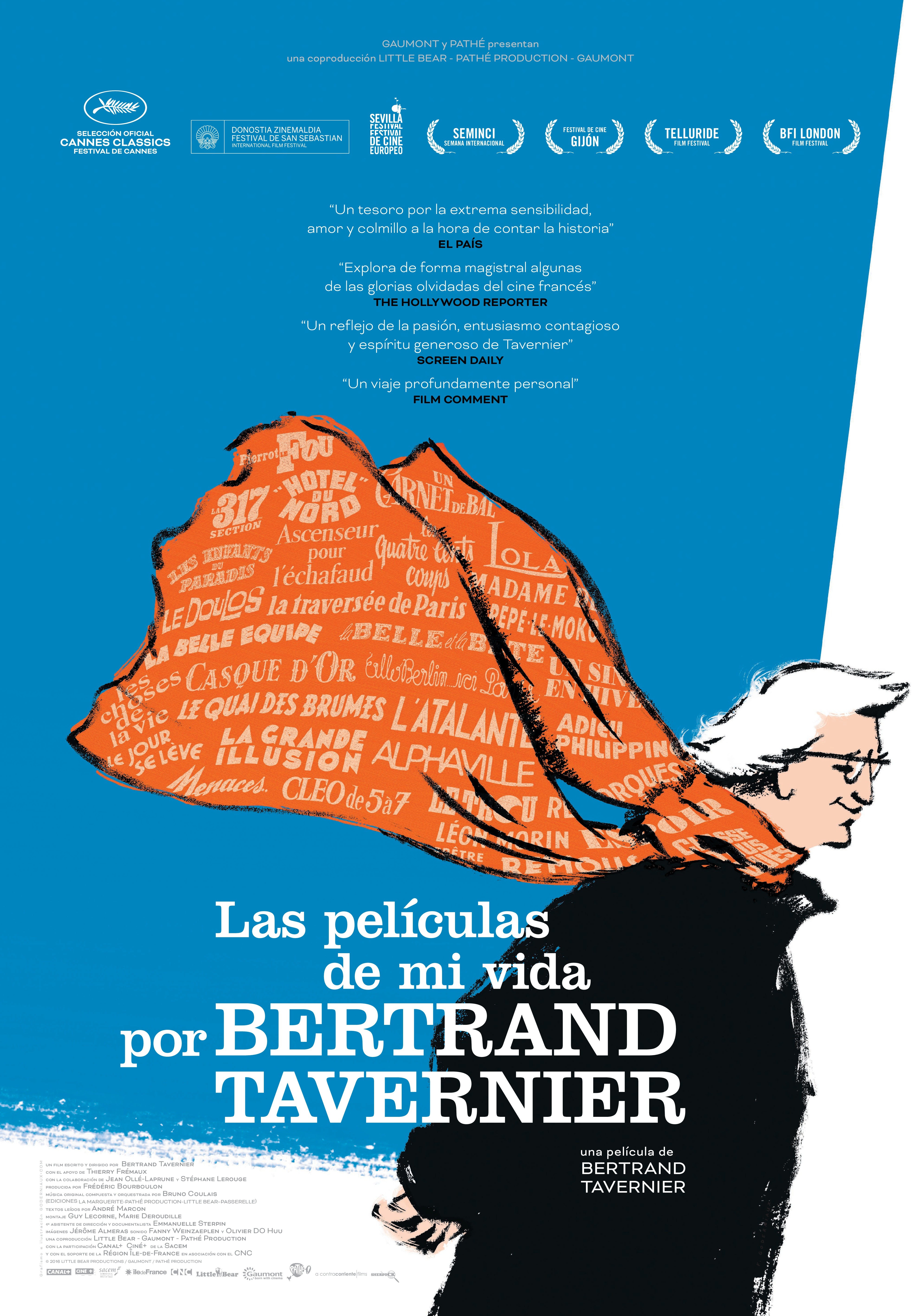 las_peliculas_de_mi_vida_por_bertrand_tavarnier_POSTER_70x100_finalfinal-001