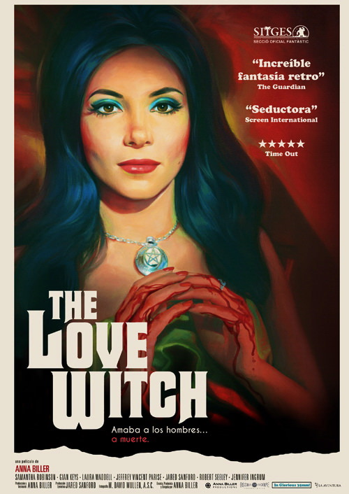 the-love-witch-frontal