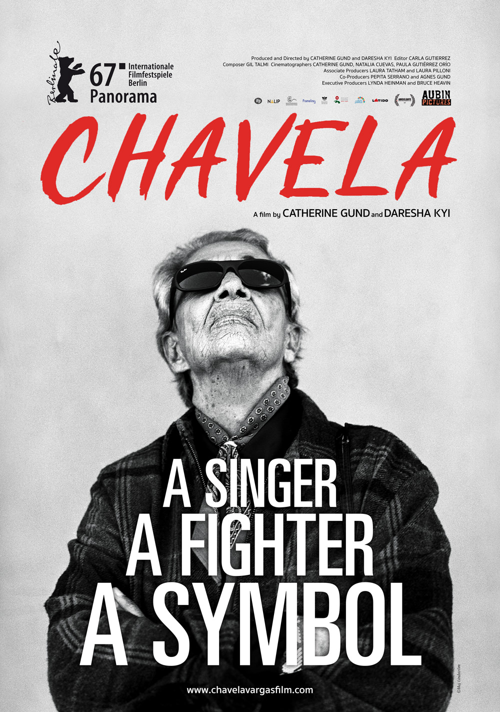 CHAVELA-cartel-int-web1