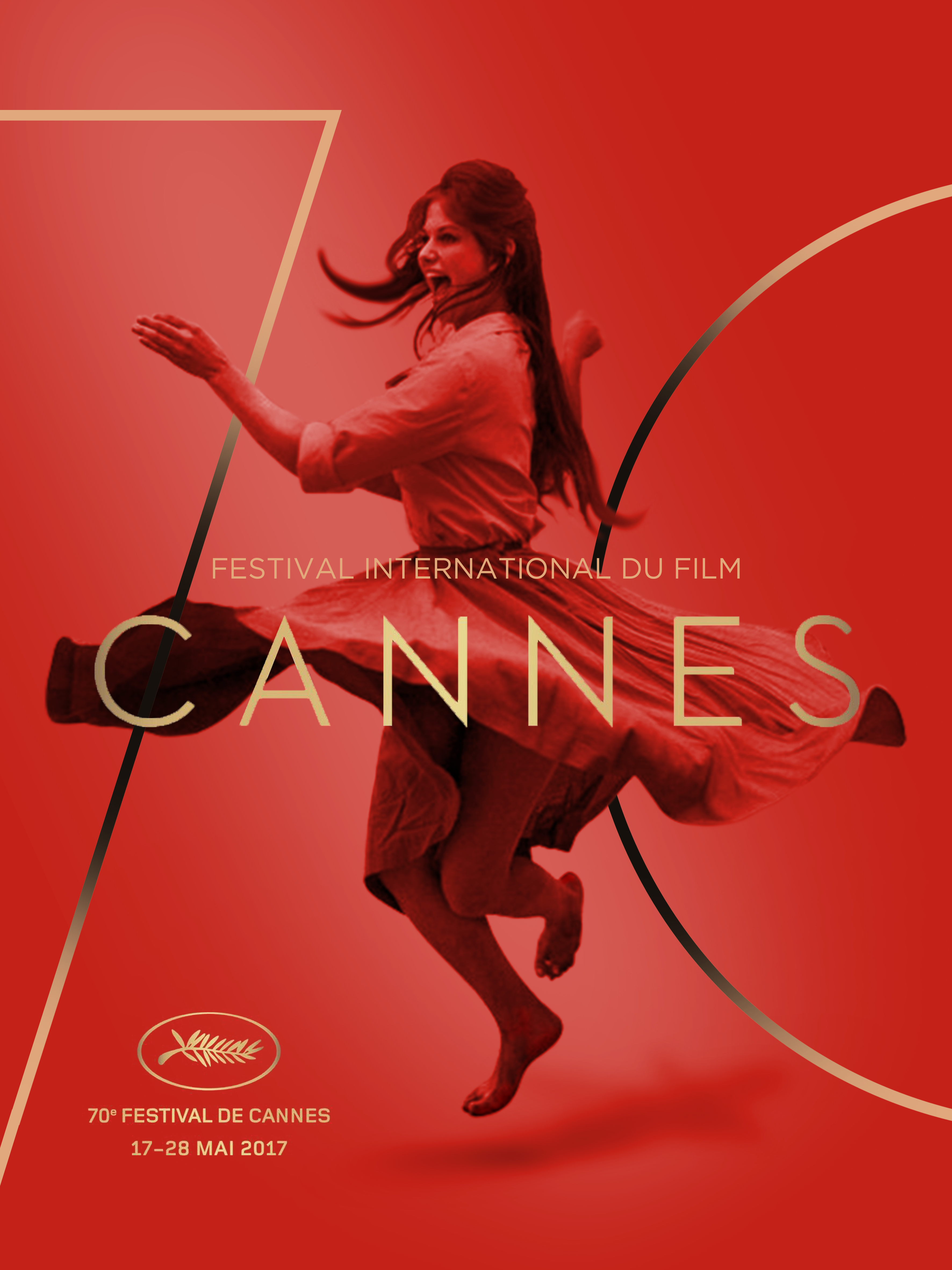 cannes_vggTUUy