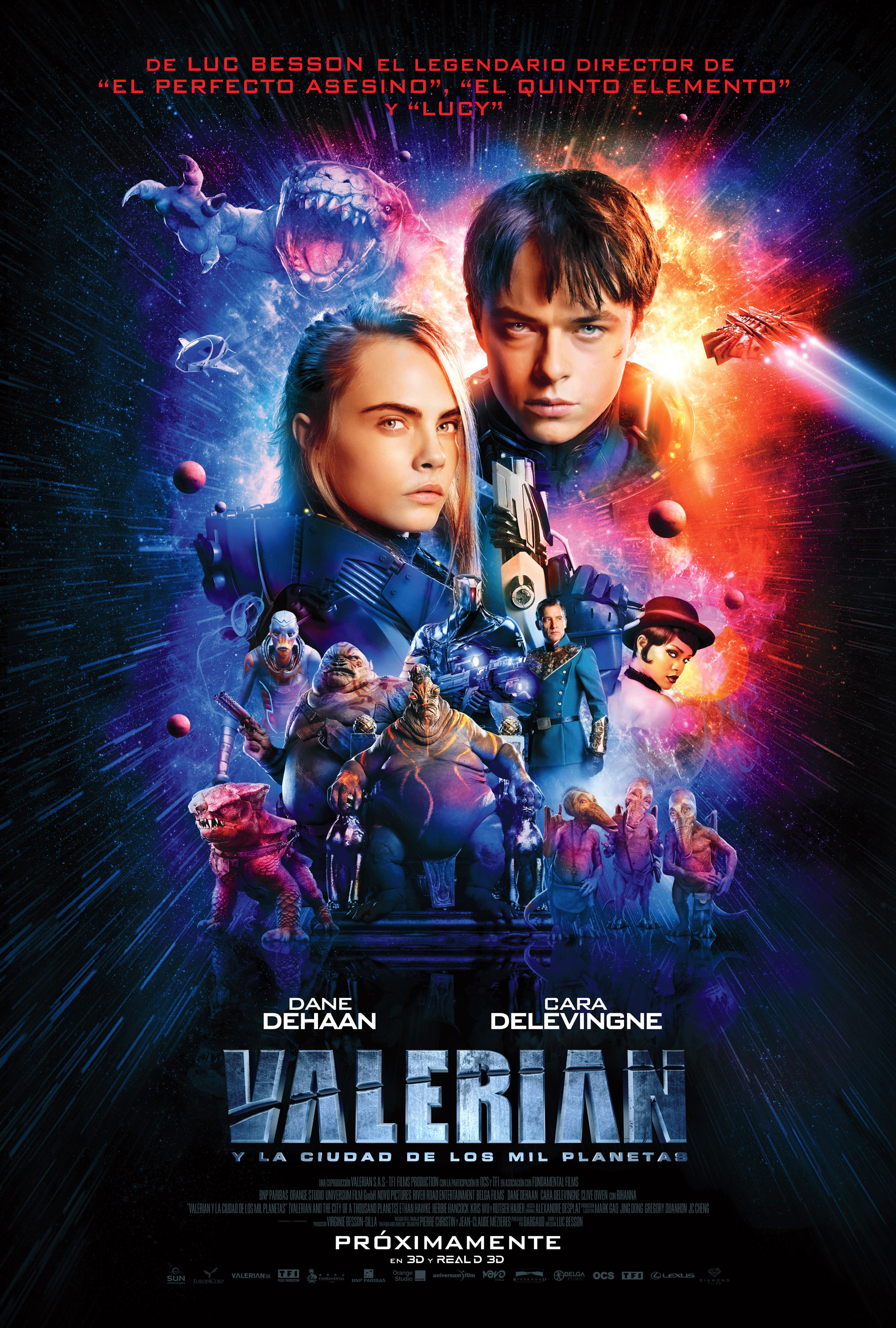 valerian-and-the-city-of-a-thousand-planets-nuevo-poster1