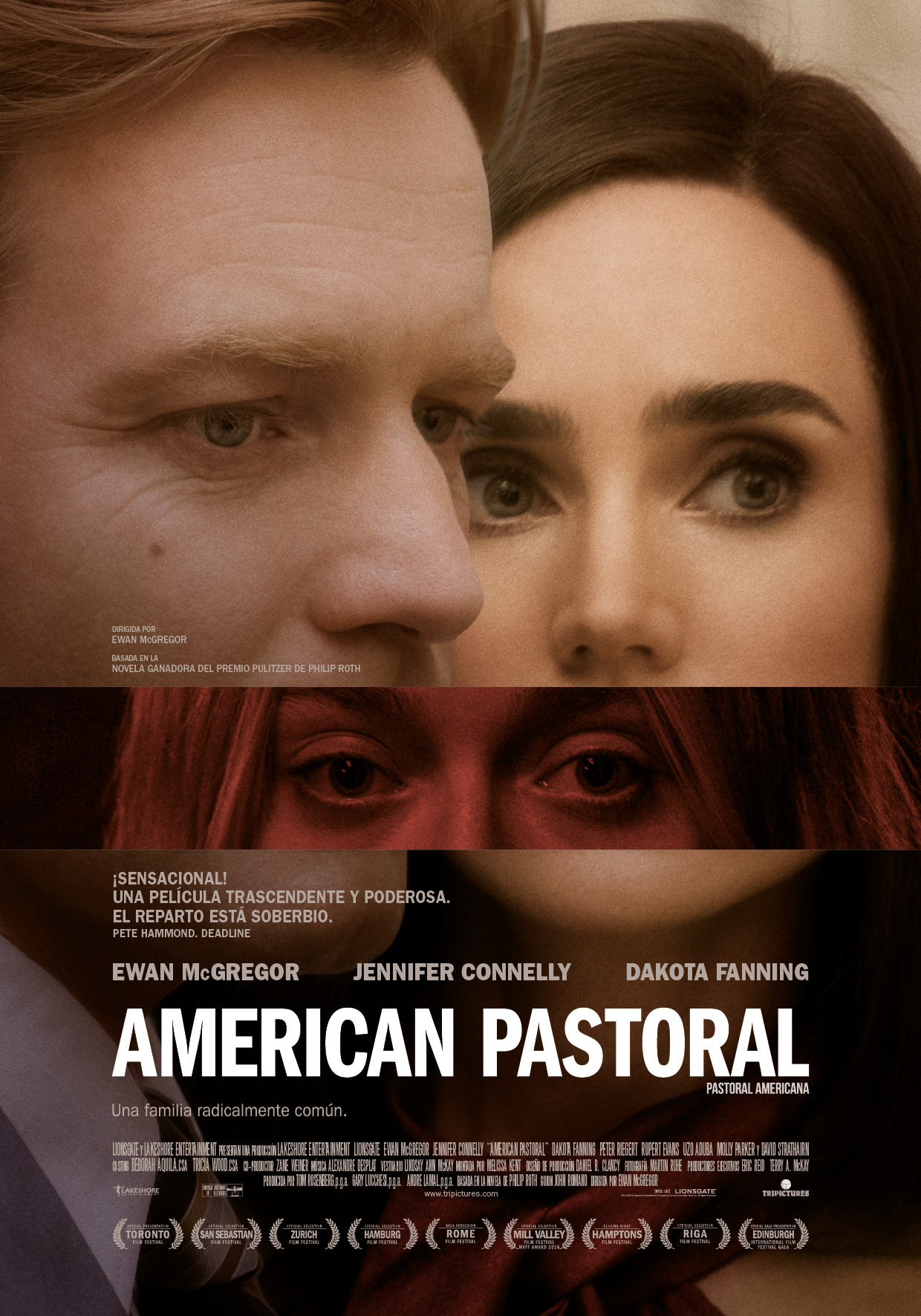 AmericanPastoral_Cartel