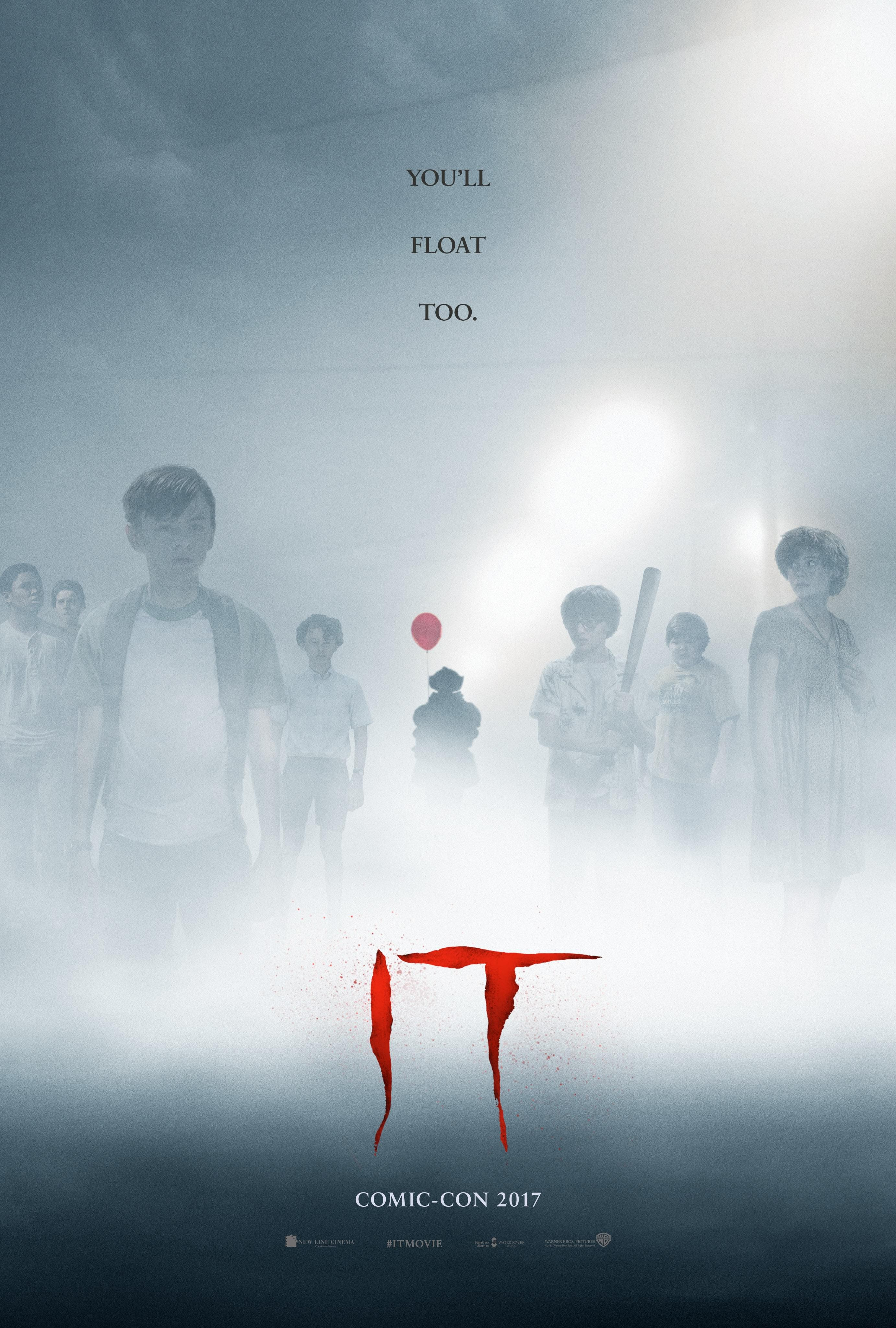 it-poster-1