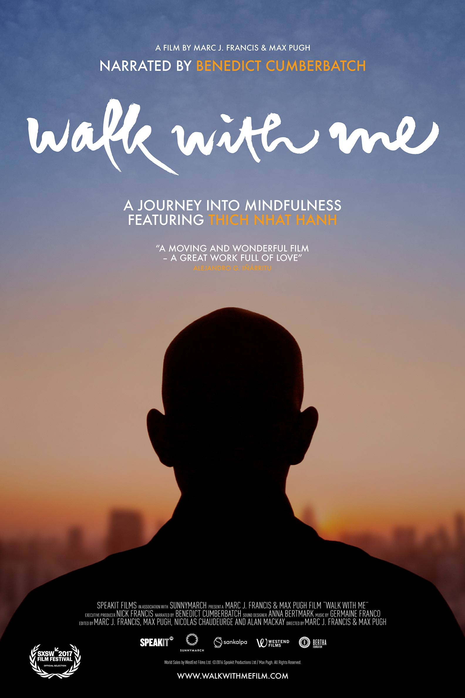 walk-with-me-2017-poster