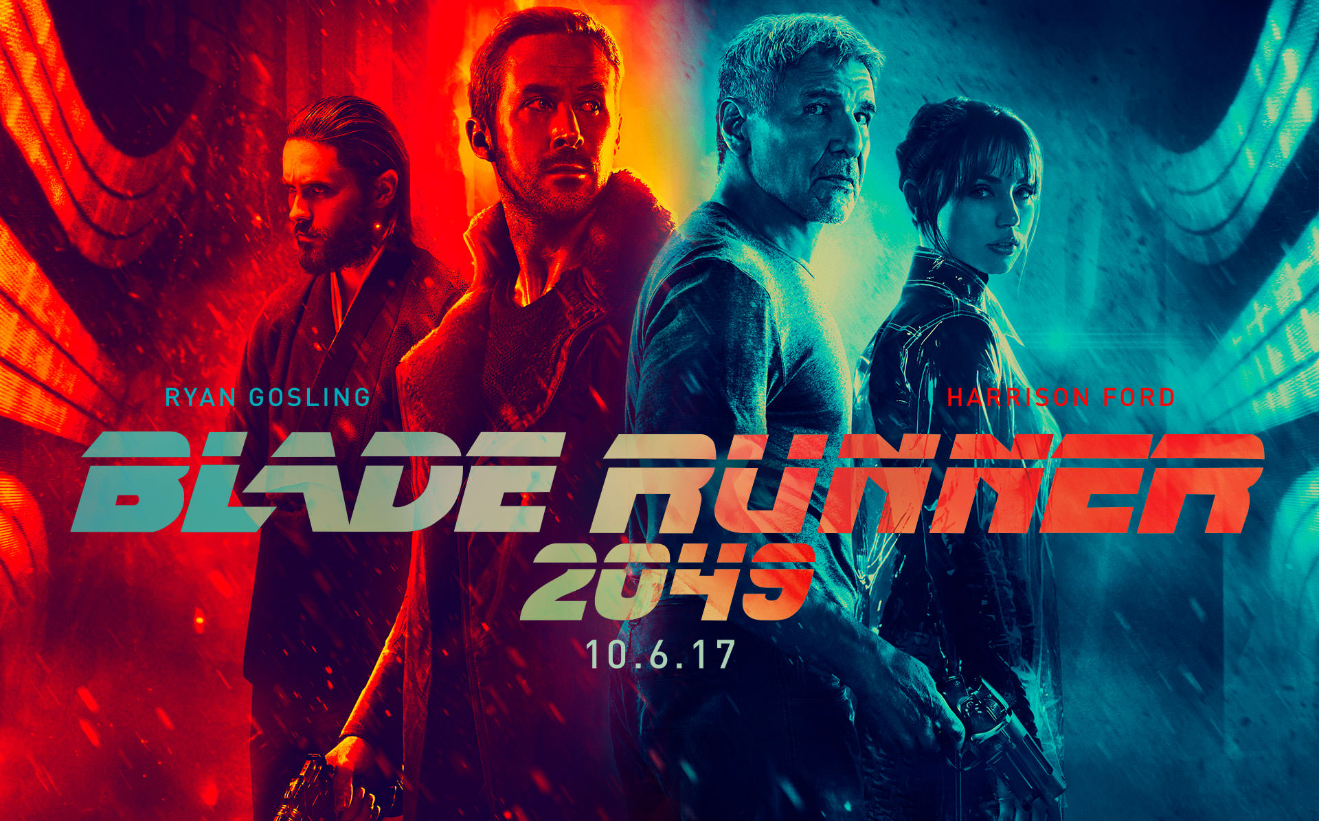 Blade-Runner-Box-Office