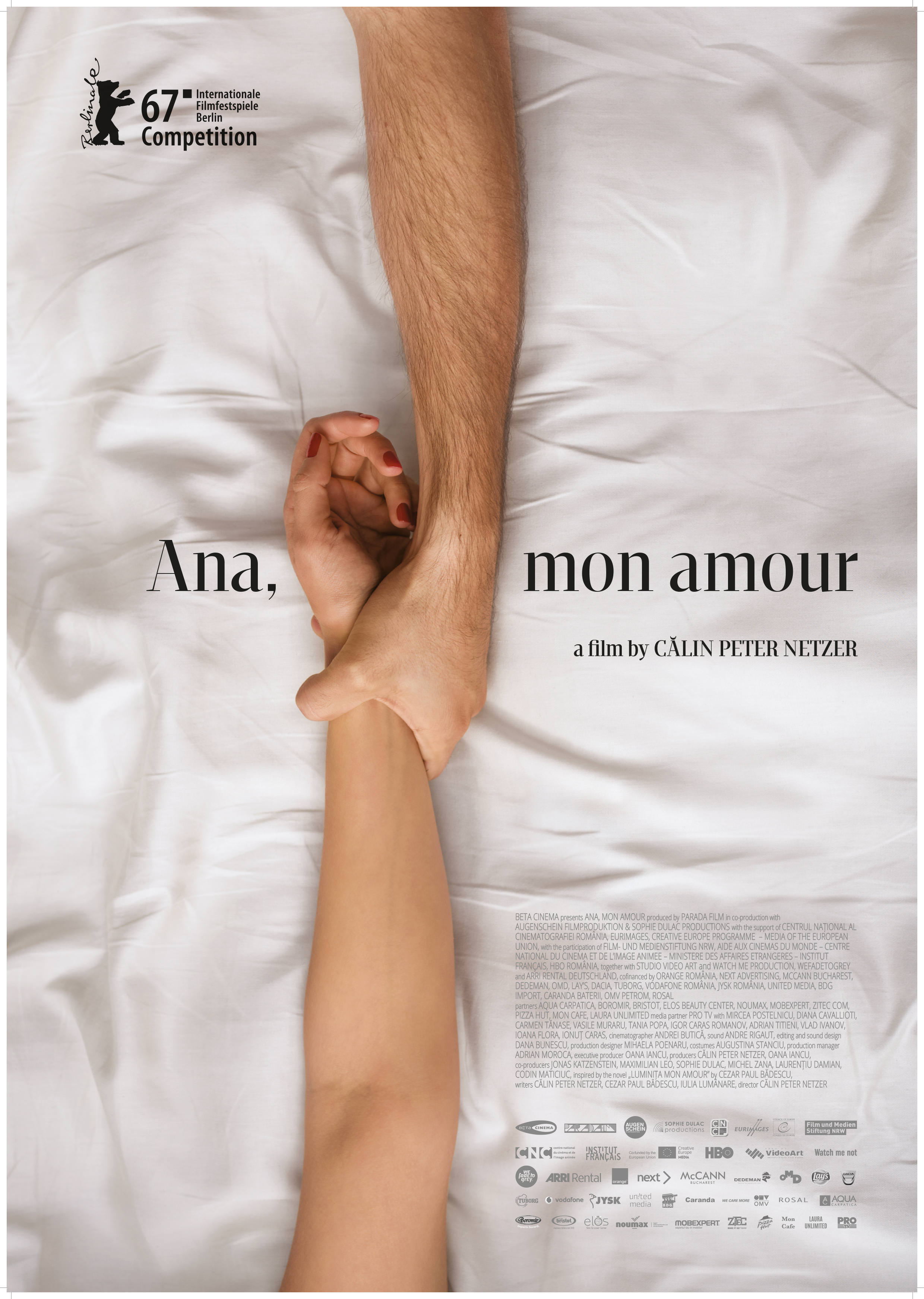 anamonamour-poster-a1.14c7ecd3bbbd67dca405132acb878cc3