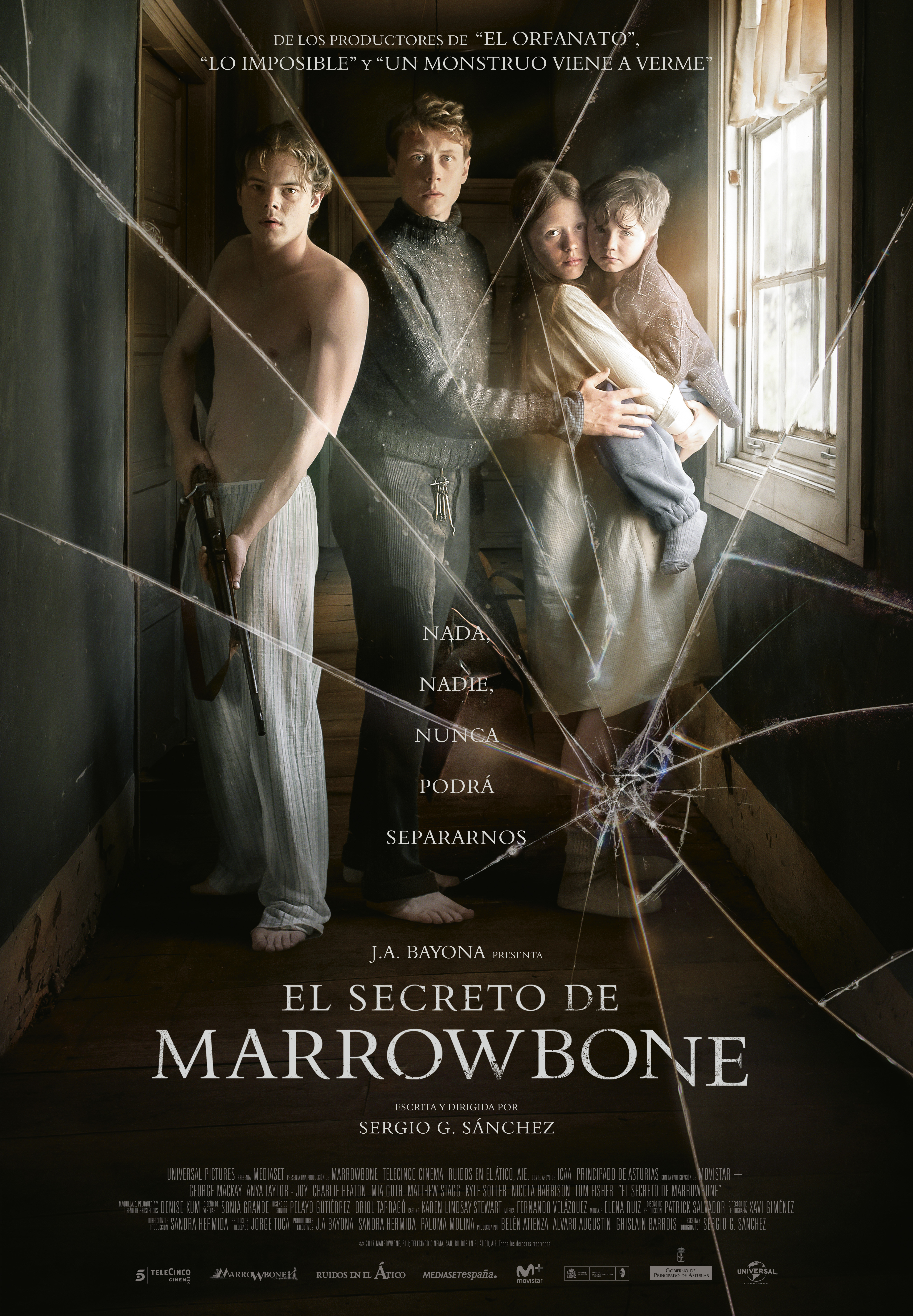 Marrowbone_Poster_14681