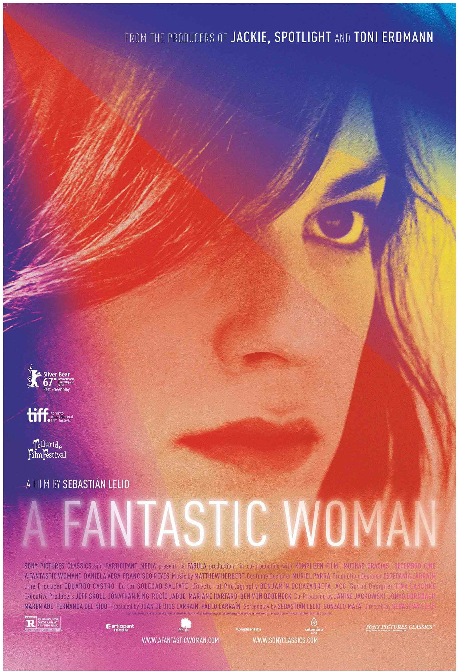 a-fantastic-woman-poster-compressed