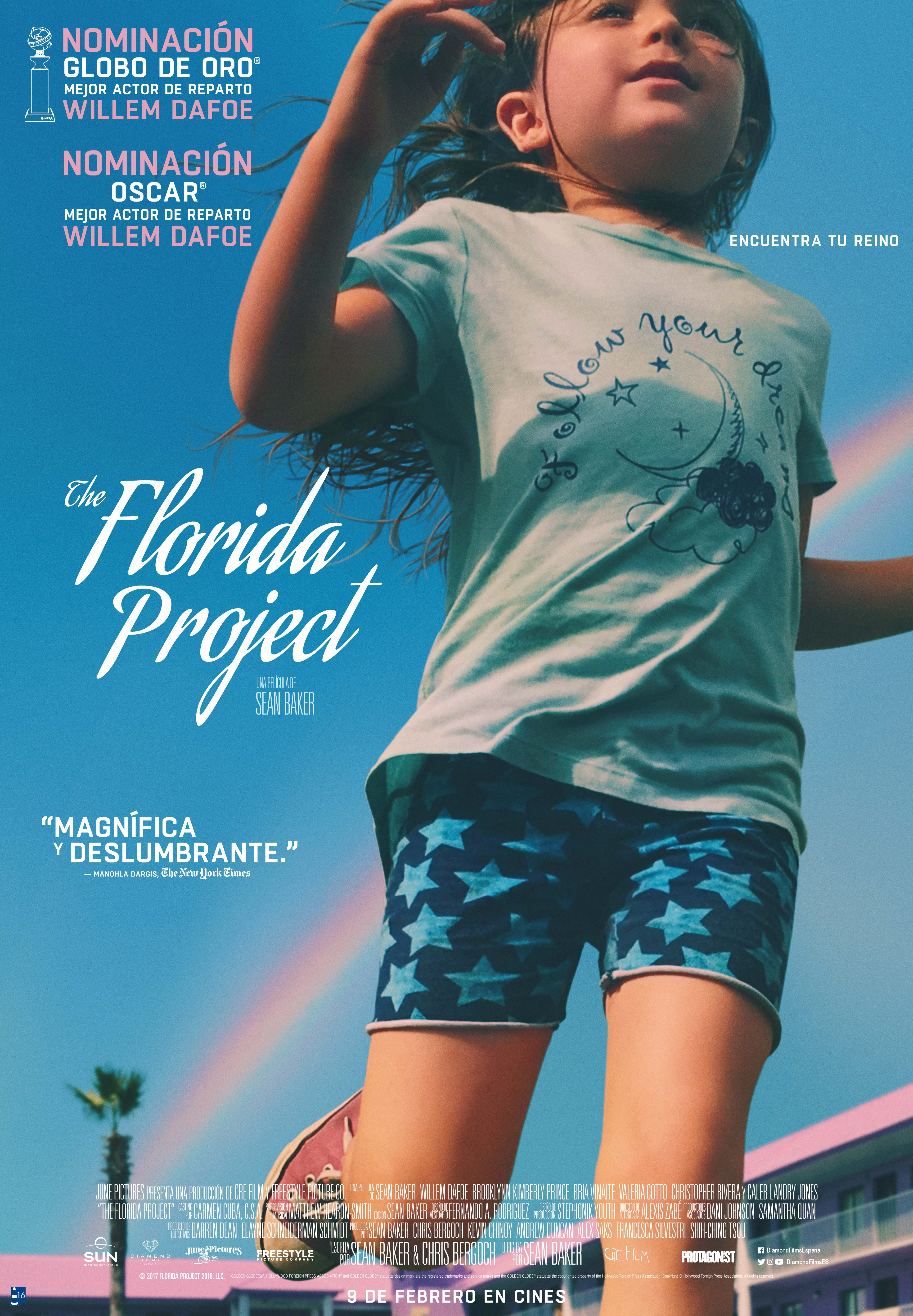 Cartel-_THE_FLORIDA_PROJECT-001