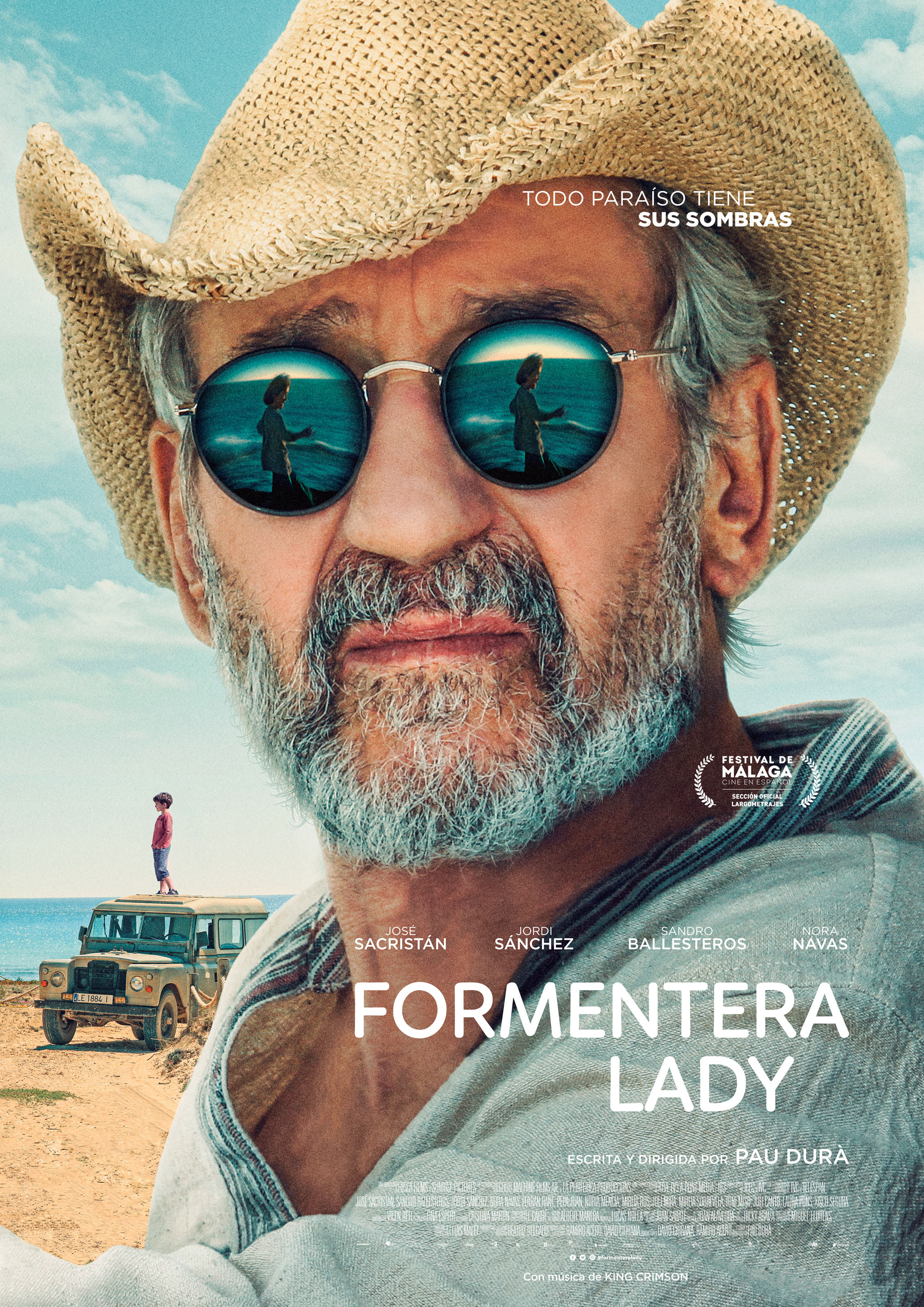 Formentera-Lady-cartel