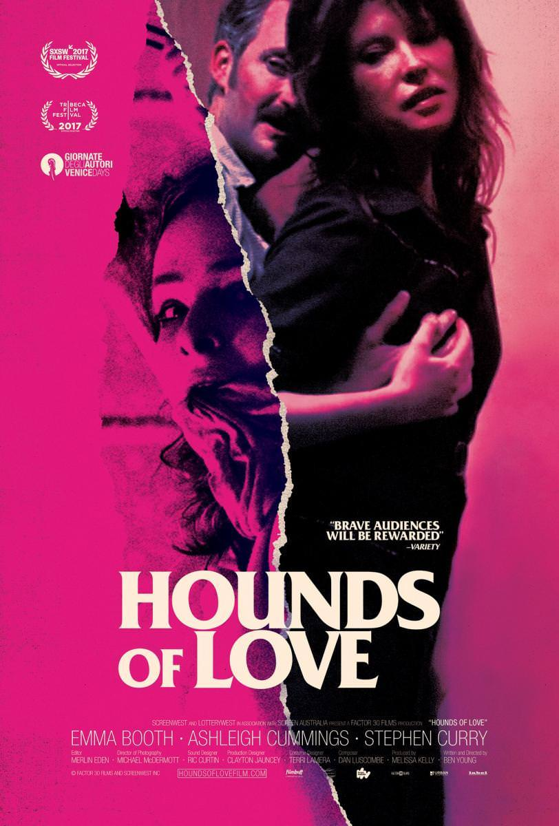 Hounds_of_Love-924626741-large