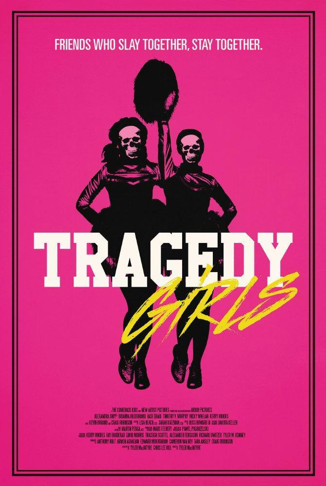 Tragedy_Girls-780068793-large