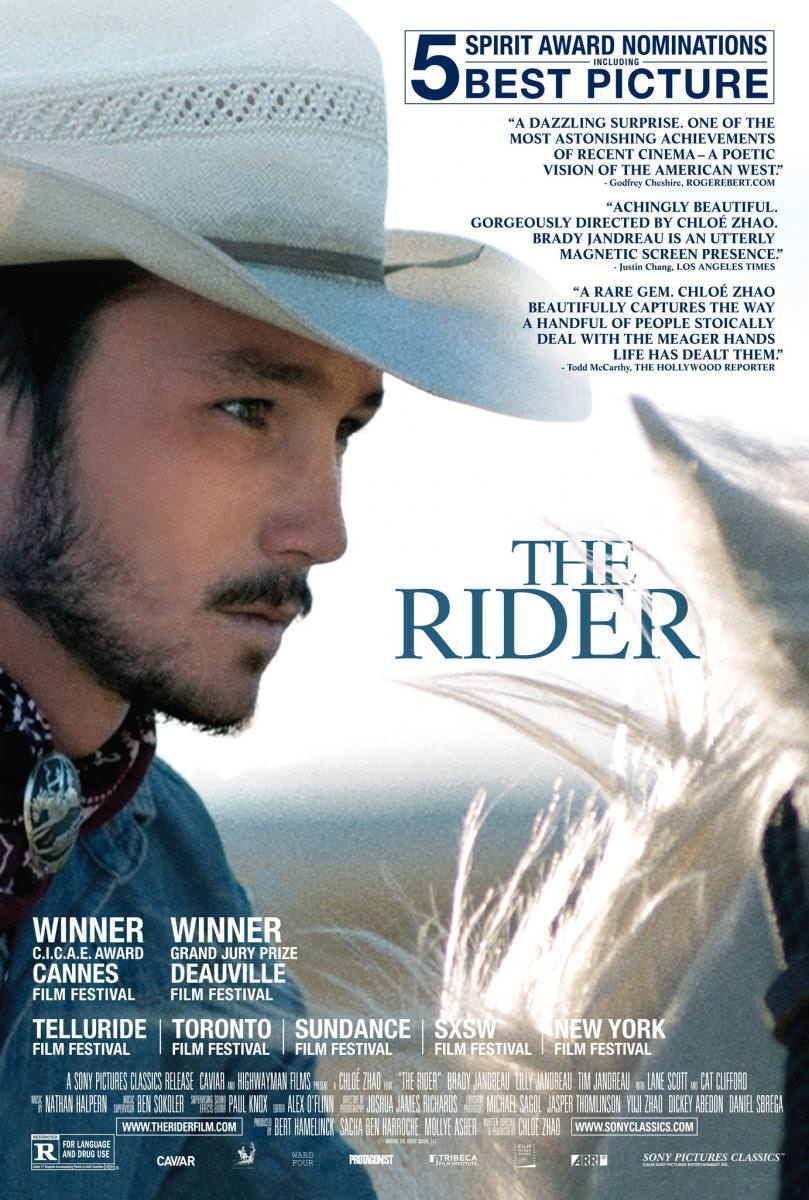 The_Rider-161245100-large