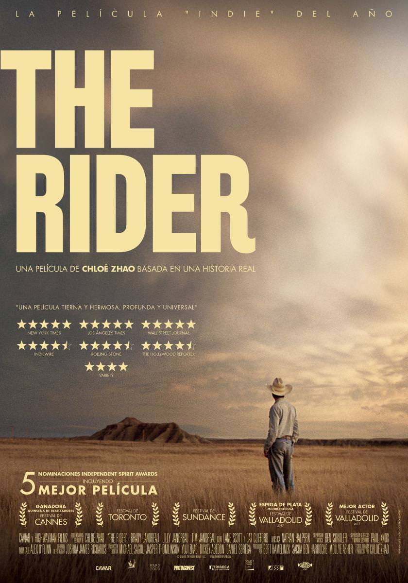 The_Rider-338739871-large