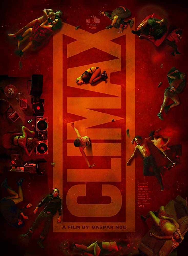 CLIMAX_