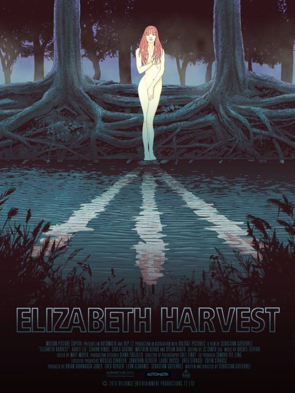 Elizabeth_Harvest-955255623-large