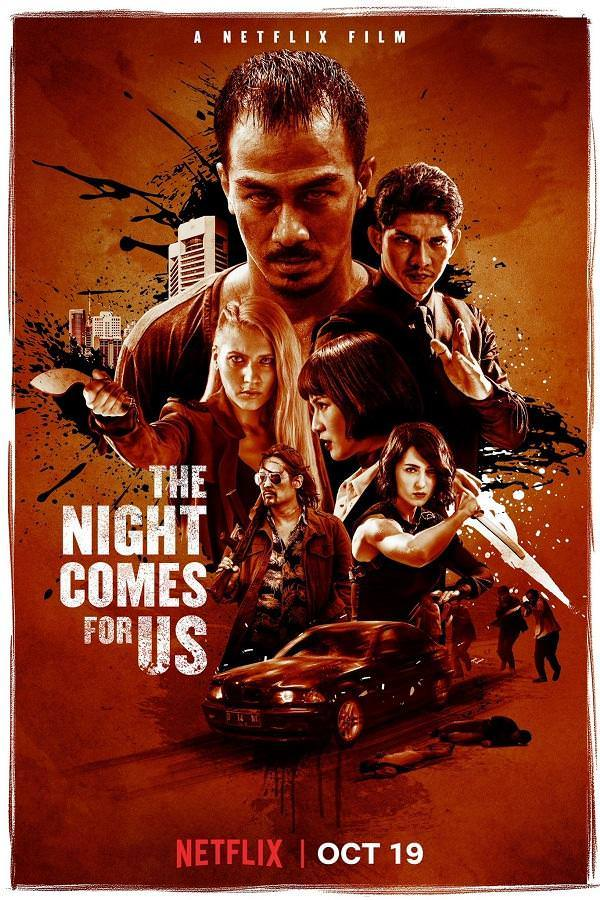 The_Night_Comes_for_Us-709983119-large